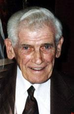 Dick Albert 111